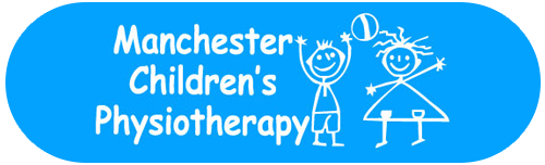 Manchester Childrens Physiotherapy